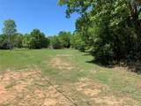 690 Rocky Mound Road - Photo 24