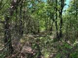 690 Rocky Mound Road - Photo 25