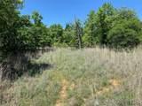 690 Rocky Mound Road - Photo 27