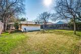 2051 Marydale Drive - Photo 20