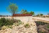 921 Fairway Ranch Parkway - Photo 7