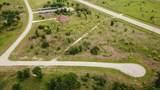 Lot 906 Cinnamon Teal Trail - Photo 1