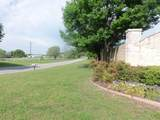 1512 Briar Crossing Drive - Photo 3