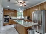 405 Ovilla Oaks Drive - Photo 12