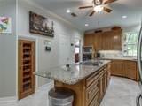 405 Ovilla Oaks Drive - Photo 14