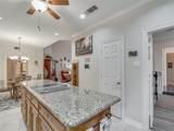 405 Ovilla Oaks Drive - Photo 15