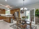405 Ovilla Oaks Drive - Photo 16