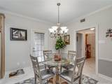405 Ovilla Oaks Drive - Photo 17