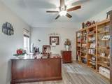 405 Ovilla Oaks Drive - Photo 18