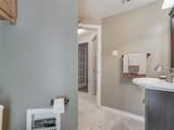 405 Ovilla Oaks Drive - Photo 21