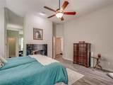 405 Ovilla Oaks Drive - Photo 23