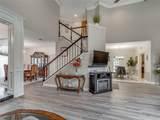 405 Ovilla Oaks Drive - Photo 28