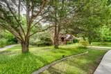 405 Ovilla Oaks Drive - Photo 3