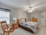 405 Ovilla Oaks Drive - Photo 30