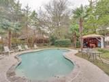 405 Ovilla Oaks Drive - Photo 33
