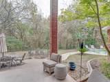405 Ovilla Oaks Drive - Photo 35