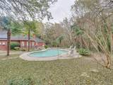 405 Ovilla Oaks Drive - Photo 36