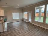 14829 Reims Way - Photo 10