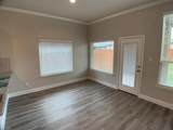 14829 Reims Way - Photo 11