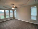 14829 Reims Way - Photo 12