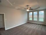 14829 Reims Way - Photo 13