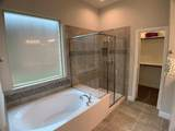 14829 Reims Way - Photo 15