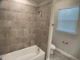 14829 Reims Way - Photo 23