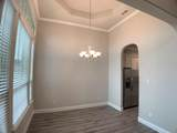 14829 Reims Way - Photo 3