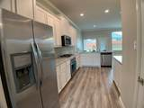 14829 Reims Way - Photo 5