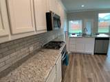 14829 Reims Way - Photo 6