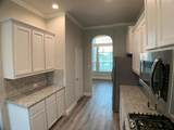14829 Reims Way - Photo 8