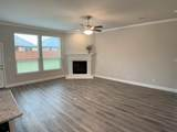 14829 Reims Way - Photo 9