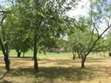 7050 Golf Drive - Photo 1