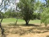 7050 Golf Drive - Photo 27