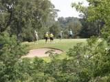 7050 Golf Drive - Photo 34