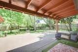 1803 Cedar Elm Drive - Photo 30
