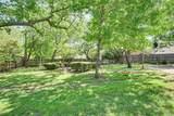 1803 Cedar Elm Drive - Photo 31