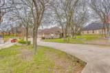 6319 Westover Drive - Photo 2