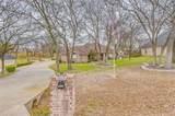 6319 Westover Drive - Photo 3