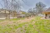 6319 Westover Drive - Photo 34