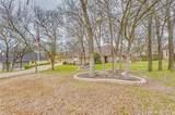 6319 Westover Drive - Photo 4