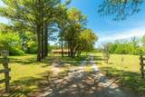 696 County Road 1170 - Photo 1