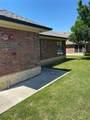 8765 Stockard Drive - Photo 11