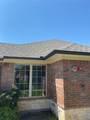 8765 Stockard Drive - Photo 12