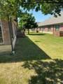 8765 Stockard Drive - Photo 13