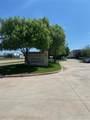 8765 Stockard Drive - Photo 4
