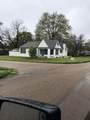 2101 Magnolia Street - Photo 1