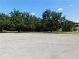 8505 Auburn Court - Photo 1