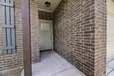 612 N Walnut Street - Photo 5