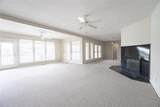 5216 Country Club Drive - Photo 3
